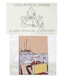 objet3d votre spcialiste bd pixi leblon delienne. Black Bedroom Furniture Sets. Home Design Ideas