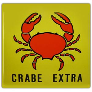 le crabe aux pinces dor pdf
